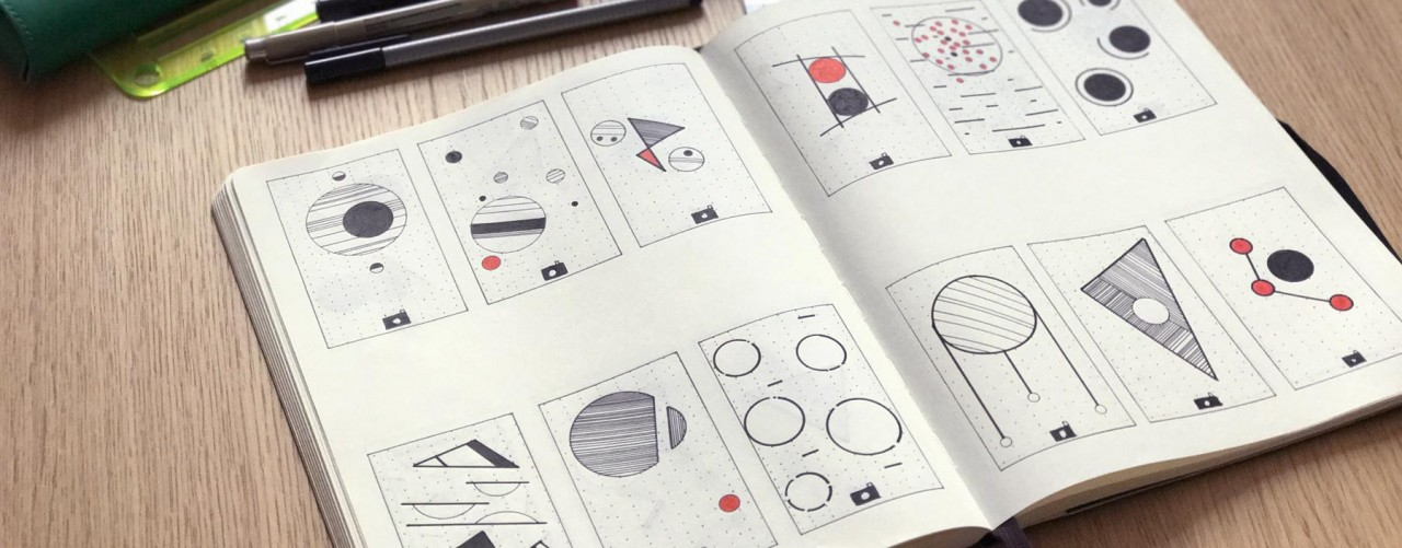 Nicolas Tilly Applications créatives